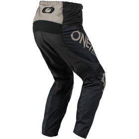 O'Neal Matrix Pants Men, ridewear-black/gray